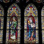 História do Canto Gregoriano: as principais virtudes e características