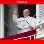 """Deserto é lugar de tentação: """"nunca dialoguem com o diabo"""", disse o Papa"""