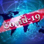 CORONAVÍRUS: NÚMERO DE PADRES DIOCESANOS POSITIVADOS CHEGA A 1,3 MIL NO BRASIL; DOENÇA JÁ VITIMOU 65